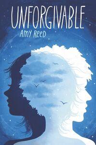 Foto Cover di Unforgivable, Ebook inglese di Amy Reed, edito da HarperCollins