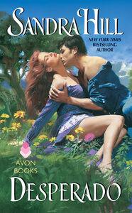 Foto Cover di Desperado, Ebook inglese di Sandra Hill, edito da HarperCollins