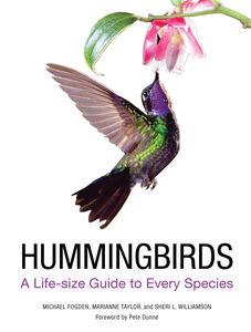 Foto Cover di Hummingbirds, Ebook inglese di AA.VV edito da HarperCollins