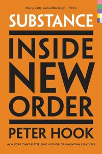 Foto Cover di Power, Corruption & Lies, Ebook inglese di Peter Hook, edito da HarperCollins