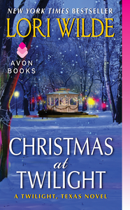 Ebook in inglese Christmas at Twilight Wilde, Lori