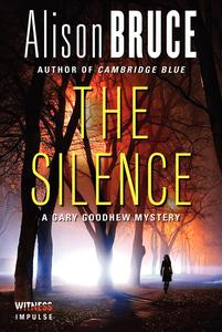 Ebook in inglese Silence Bruce, Alison