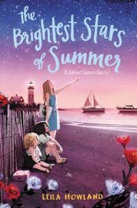 Foto Cover di The Brightest Stars of Summer, Ebook inglese di Leila Howland, edito da HarperCollins