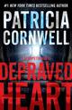 Depraved Heart: A ...