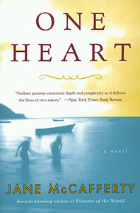 Foto Cover di One Heart, Ebook inglese di Jane McCafferty, edito da HarperCollins