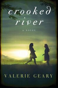 Foto Cover di Crooked River, Ebook inglese di Valerie Geary, edito da HarperCollins