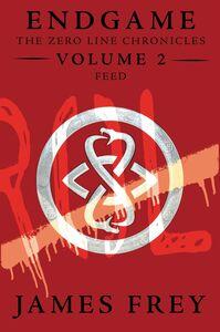Foto Cover di Endgame Novella #5, Ebook inglese di James Frey, edito da HarperCollins
