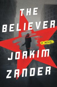 Ebook in inglese The Believer Zander, Joakim