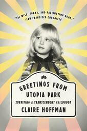 Greetings from Utopia Park