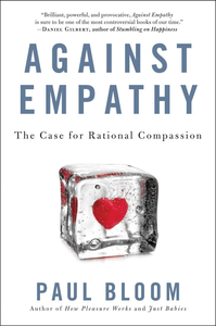 Ebook in inglese Against Empathy Bloom, Paul