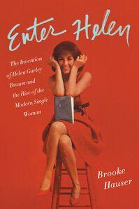 Foto Cover di Enter Helen, Ebook inglese di Brooke Hauser, edito da HarperCollins