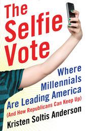 The Selfie Vote