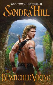 Foto Cover di The Bewitched Viking, Ebook inglese di Sandra Hill, edito da HarperCollins