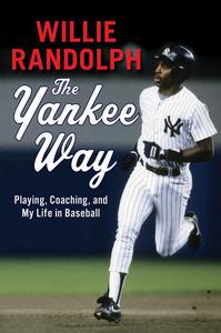 Ebook in inglese Yankee Way Randolph, Willie