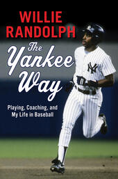 Yankee Way