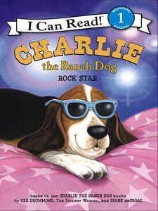 Foto Cover di Rock Star, Ebook inglese di Diane deGroat,Ree Drummond, edito da HarperCollins
