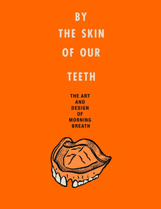 Ebook in inglese By the Skin of Our Teeth Cunningham, Doug , Noto, Jason