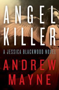 Foto Cover di Angel Killer, Ebook inglese di Andrew Mayne, edito da HarperCollins