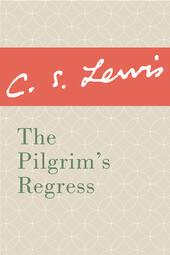 Pilgrim's Regress