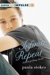 Infinite Repeat