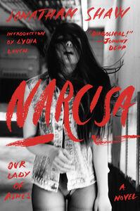 Foto Cover di Narcisa, Ebook inglese di Jonathan Shaw, edito da HarperCollins
