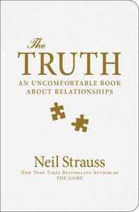 Foto Cover di The Truth, Ebook inglese di Neil Strauss, edito da HarperCollins