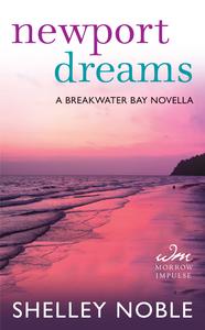 Ebook in inglese Newport Dreams Noble, Shelley
