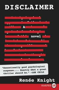 A Dangerous Place: A Maisie Dobbs Novel - Jacqueline Winspear - cover