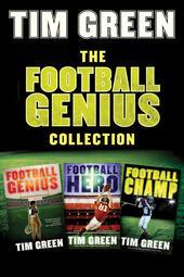 Football Genius Collection