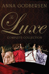 Luxe Complete Collection