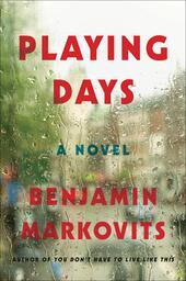 Playing Days