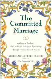 Committed Marriage