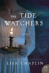 The Tide Watchers