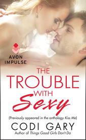 The Trouble with Sexy