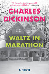 Waltz in Marathon