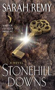 Foto Cover di Stonehill Downs, Ebook inglese di Sarah Remy, edito da HarperCollins