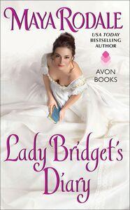 Foto Cover di Lady Bridget's Diary, Ebook inglese di Maya Rodale, edito da HarperCollins