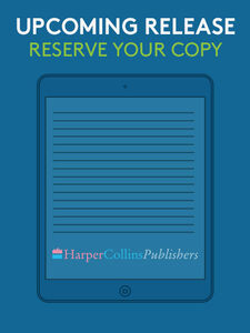 Ebook in inglese Celebrate Everything Miller, Darcy