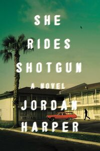Foto Cover di If All Roads Were Blind, Ebook inglese di Jordan Harper, edito da HarperCollins