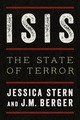 Isis: The State of T