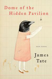 Foto Cover di Dome of the Hidden Pavilion, Ebook inglese di James Tate, edito da HarperCollins