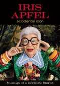 Libro in inglese Iris Apfel: Accidental Icon Iris Apfel