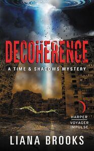 Foto Cover di Chasing Jane, Ebook inglese di Liana Brooks, edito da HarperCollins