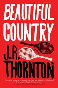 Foto Cover di Beautiful Country, Ebook inglese di J.R. Thornton, edito da HarperCollins
