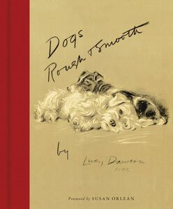 Ebook in inglese Dogs Rough and Smooth Dawson, Lucy