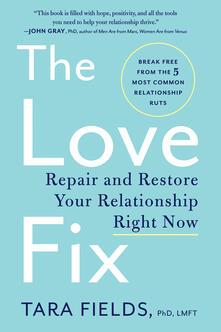 Love Fix