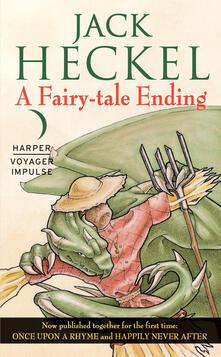 Fairy-tale Ending