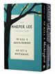 The Harper Lee ...
