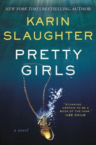 Ebook in inglese Pretty Girls Slaughter, Karin