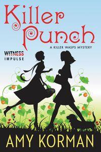 Foto Cover di Unti Korman #3, Ebook inglese di Amy Korman, edito da HarperCollins